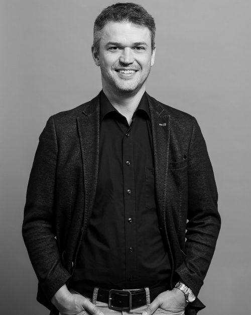 Dalibor Novak