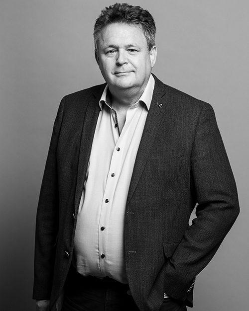 Dietmar Kleiner