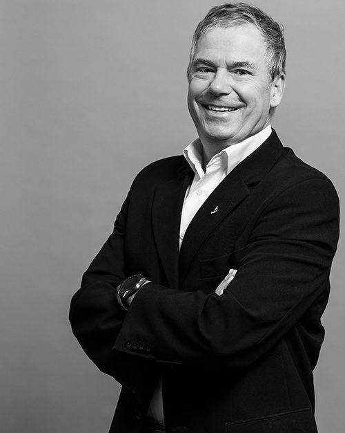 Joachim Roppertz