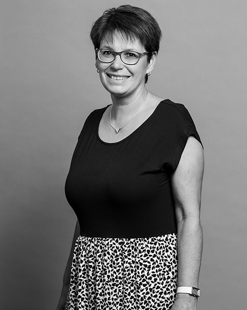 Sabine Bonn